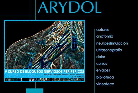 arydol