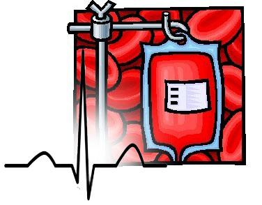 transfusionecg