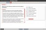 NEJM-interactive--cases3