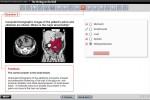NEJM-interactive--cases6