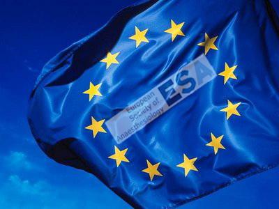 Bandera_ESA2