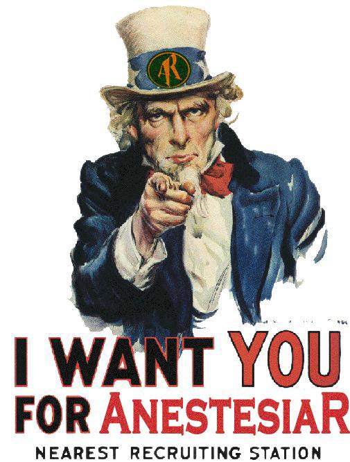 Te-necesitamos
