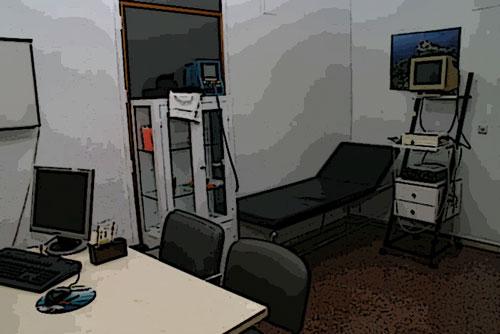 consulta-ext-de-anestesia2