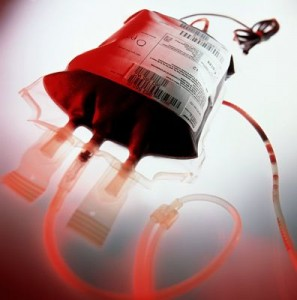 blood-transfusion_opt-297x300
