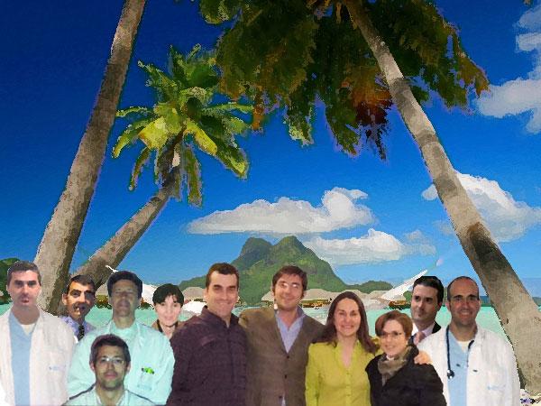 AnestesiaR-ReAR-de-vacaciones2010