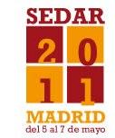 SEDAR2011-logo-min