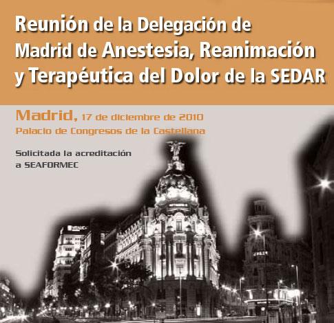 Reunión-SAR-Madrid
