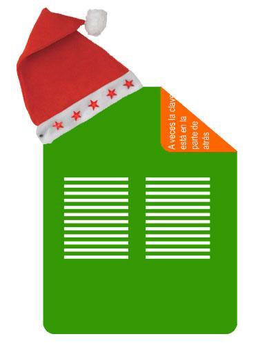 ReaR-Navidad