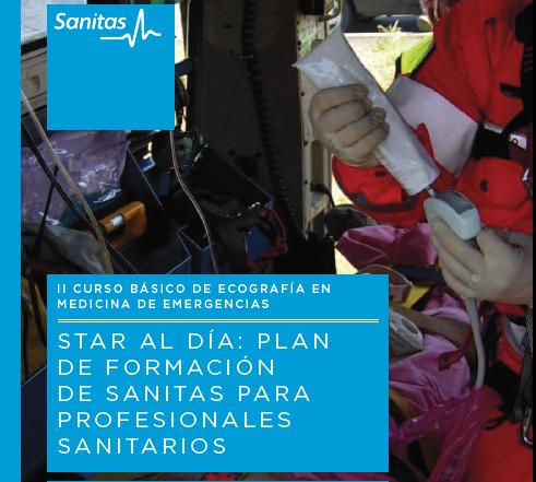 Eco Emergencias 2011