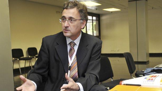 Antonio Planas