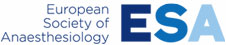 The European Diploma in Anaesthesiology and Intensive Care (EDA)
