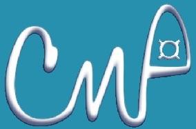 CMP para anestesiaR