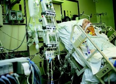 manejo intubacion en REA 2