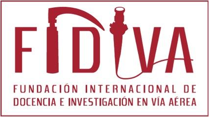 FIDIVA_B&R