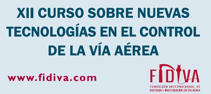 caratula titulo curso LA PAZ 2012