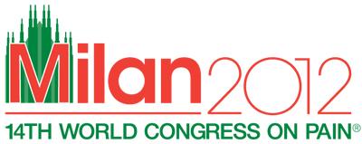 Milan_Logo