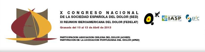Imagen-X-Congreso-SED-Granada (2)