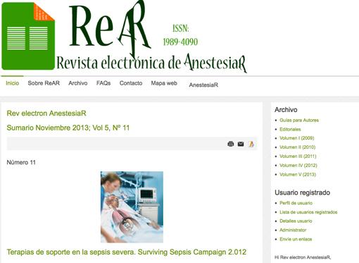 noviembre-rear