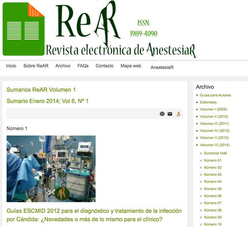 REAR-ENERO-2014