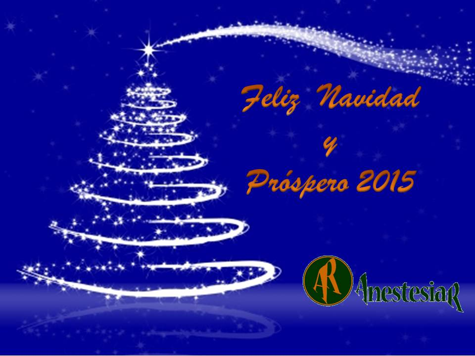 Prospero 2015b