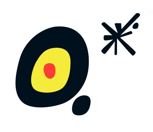 SED_logo
