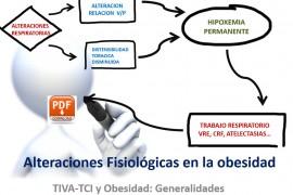altera-obesidad