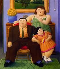 familia robusta