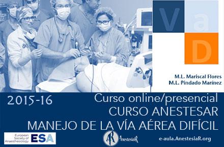 Curso-VAD-AnestesiaR-15_16-portada