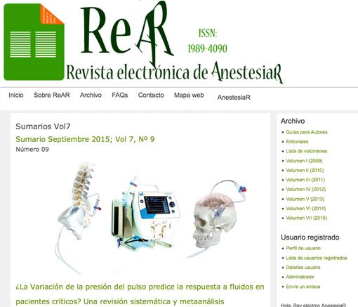 REAR-septiembre-2015