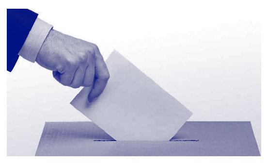 fallo-democracia
