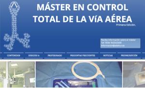 master-control-via-aerea