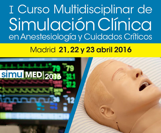 simumed-2016-simulacion