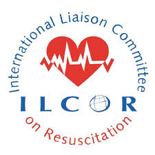 ILCOR logotipo