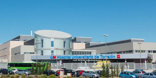 140123hospital_torrejon_