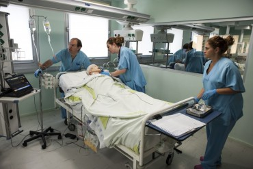 HOSPITAL-VIRTUAL-VALDECILLA-baja_049-1024x681