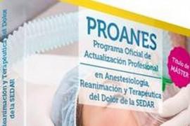 Proanes_portada
