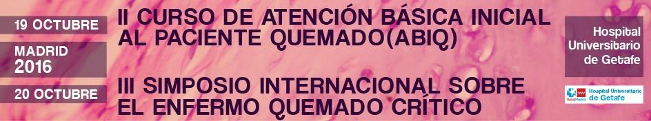 Quemado_2