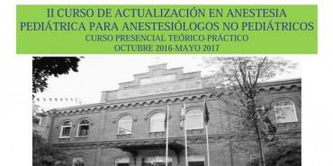 anestesia-pediatrica_destacada