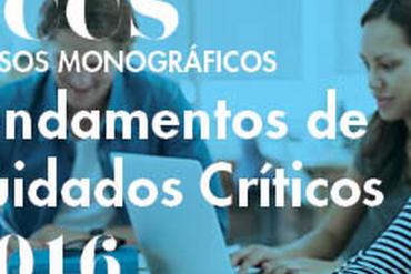 cuidados_criticos_destacada_1