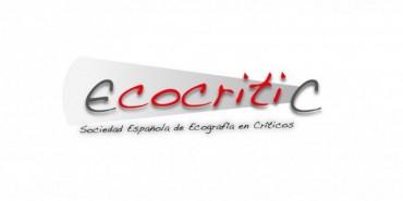 ecocritic_destacada1