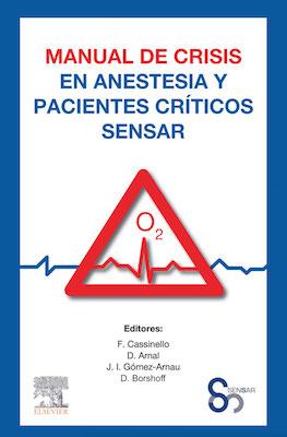 Novedades en seguridad del paciente