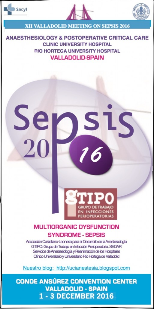 sepsis-2016-caratula