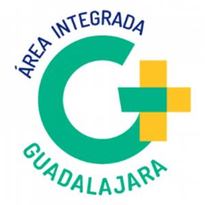 intubacion-fibroptica_area_integrada_guadalajara