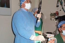 intubacion-fibroptica_destacada