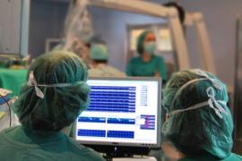 neurofisiologia-y-anestesia_destacada