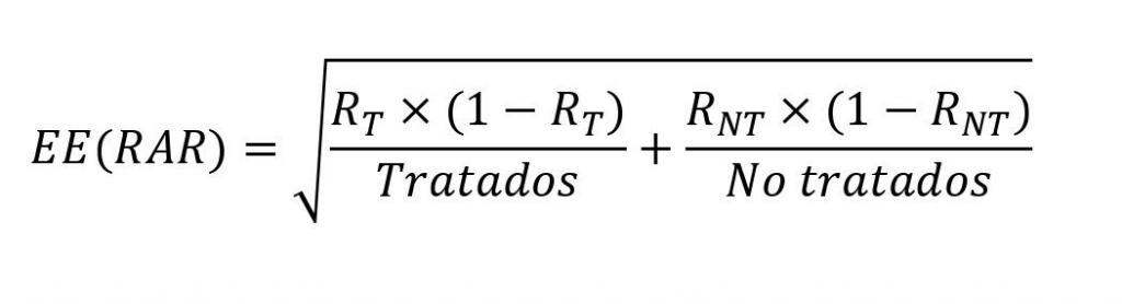 numero_formula