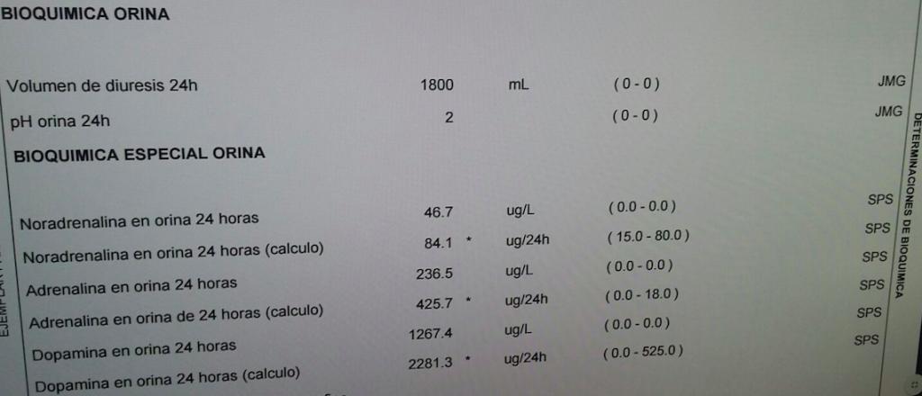 feocromocitoma_1