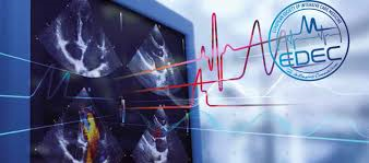 ecocardiografia_1