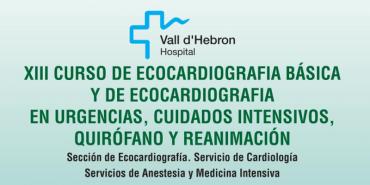 ecocardiografia_destacada