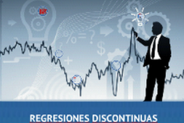 regresion_discontinua_destacada